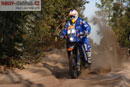 Cyril Despres, KTM 690 Rally