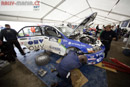 OMV Bixxol Rally Team CZ