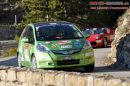 Rallye Monte Carlo - Energie alternative 2011