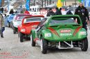 Trophée Andros - Isola 2012
