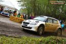 Waldviertel Rally 2014