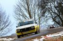 Rally Test Tag Schenkenfelden 2015