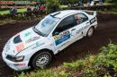 Azores Rally 2016