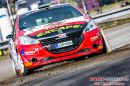 Wagner - Winter (Peugeot 208 R2)