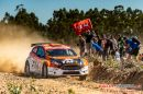 Vodafone Rally de Portugal 2019